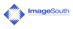 is-logo-blue-3