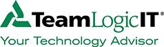 TeamLogic Birmingham VOIP